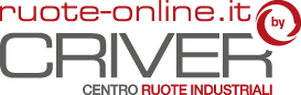 CRIVER ruote-online